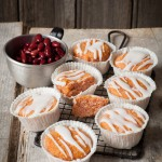 FNLS_cupcakes