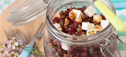 FNLS_lentilles-salade