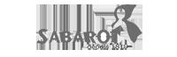 Logo_Sabarot_HP_NB