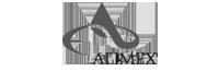 Alimex_Adherent