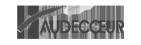 Haudecoeur_NB